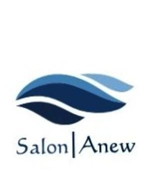 Salon Anew
