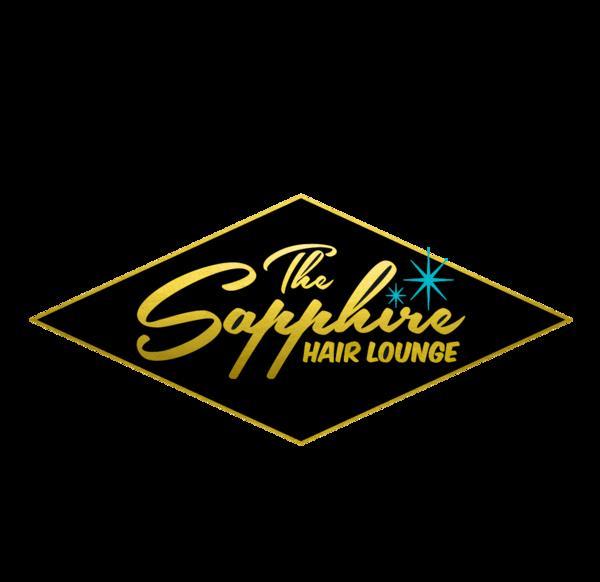The Sapphire Hair Lounge