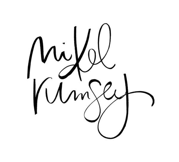 MiKel Rumsey