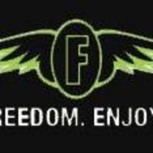 Freedom Tri