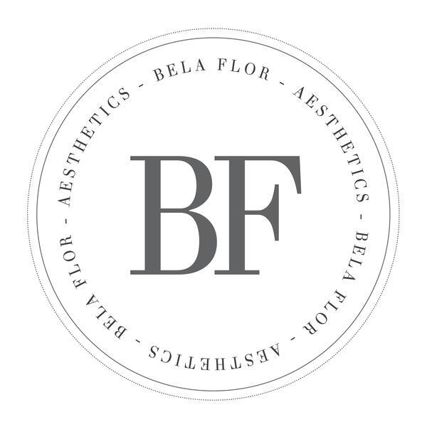 BELA FLOR (Nay's Beauty)
