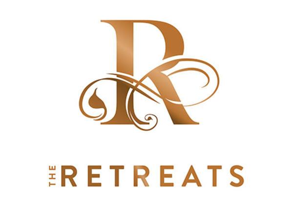 The Retreats