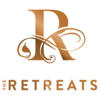 The Retreats