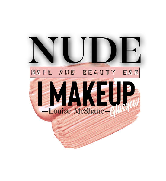 Nude Nail & Beauty Bar