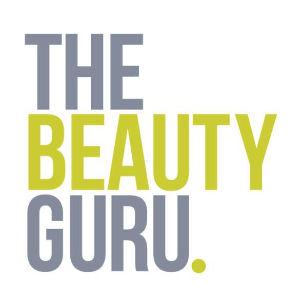 The Beauty Guru at MediaCityUK