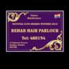 Rehab Hair Parlour