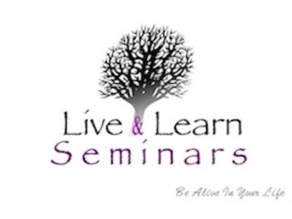 Live & Learn Seminars