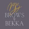 Elixir Lounge