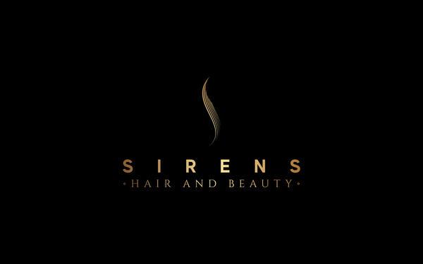Sirens hair  and  beauty salon