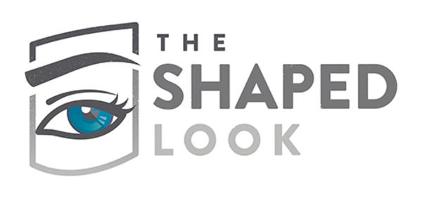 The Shaped Look