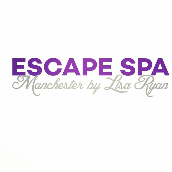 Escape Spa MCR