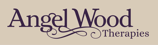 Angel Wood Therapies and Training