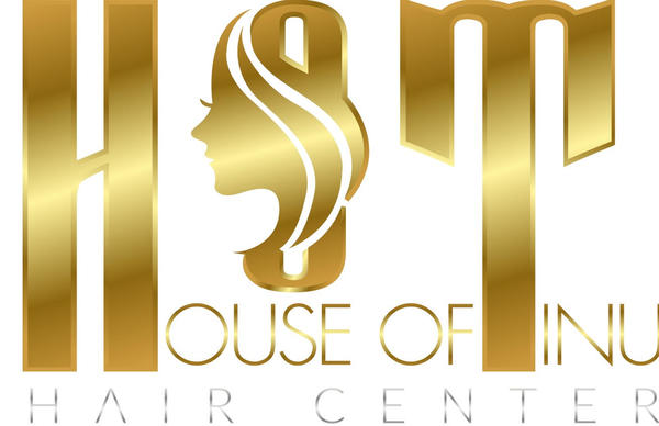 HOUSE OF TINU SALON & ACADEMY