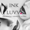 InkLuvv Permanent Makeup & Aesthetics