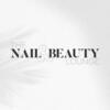 The Nail & Beauty Lounge Stourbridge