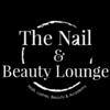 The Nail & Beauty Lounge Stourbridge