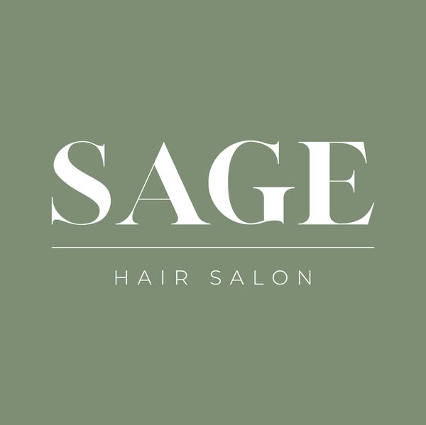 Gemma Sandercock - Hair and Nail Stylist