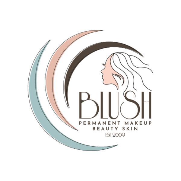 Blush Beauty Lounge