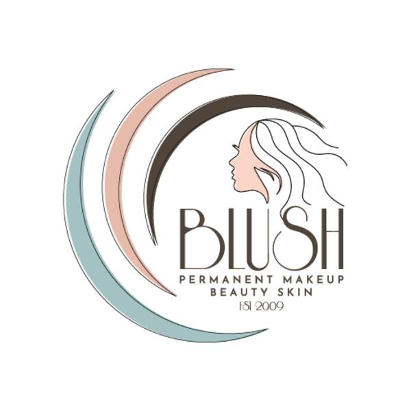 Blush Beauty Lounge