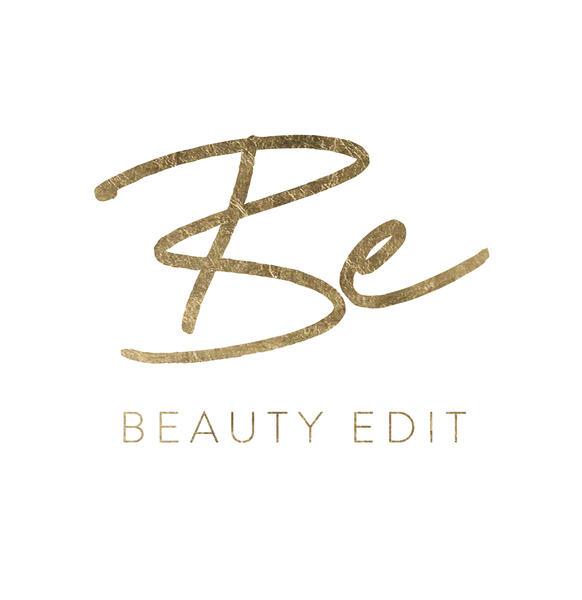Beauty edit at Home