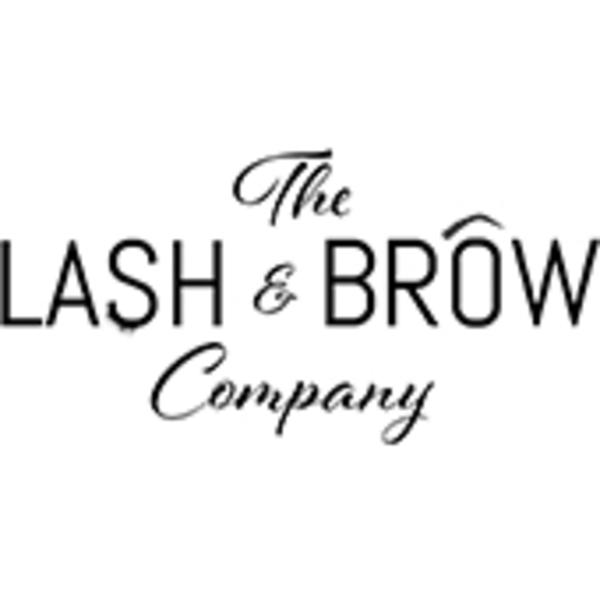 The Lash & Brow Company