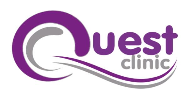 Quest Clinic