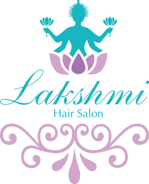 Lakshmi Hair Salon & Spa
