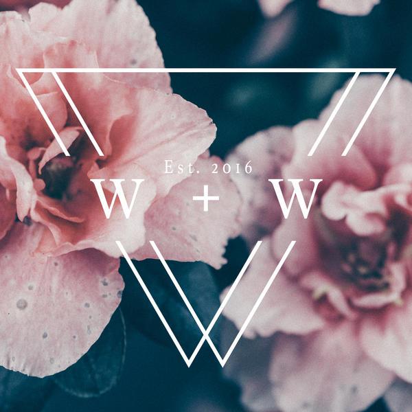 WINKS + WHIMS