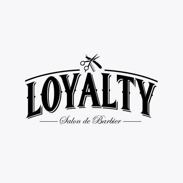 Loyalty Barbershop