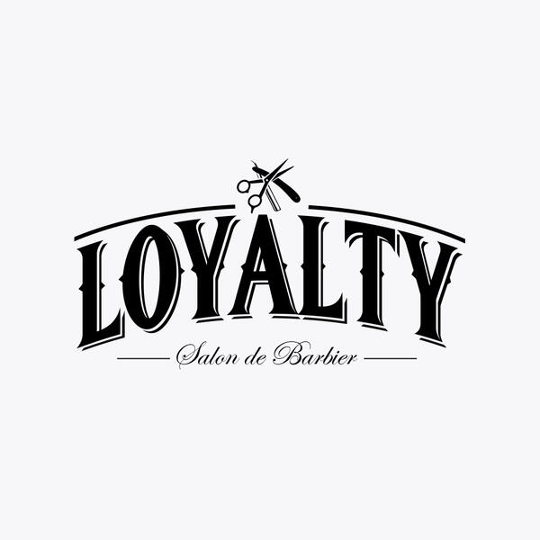 Loyalty Barbershop
