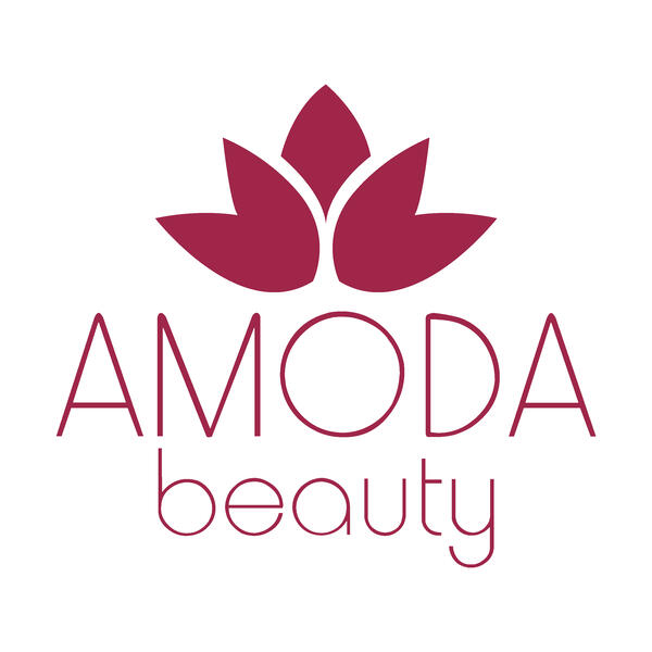 amoda beauty