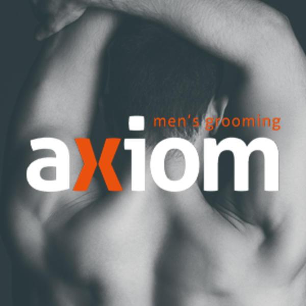 Axiom Bodyworks