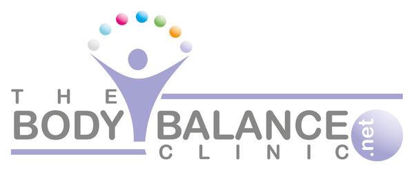 The Body Balance Clinic