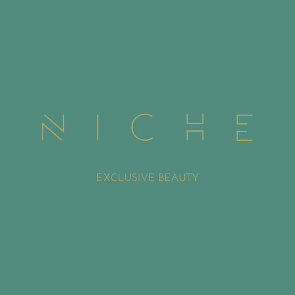 niche face and body