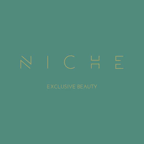 Niche Exclusive beauty