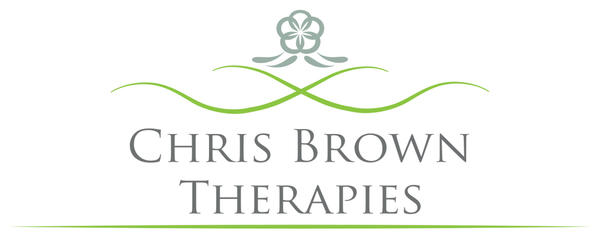 Chris Brown Therapies