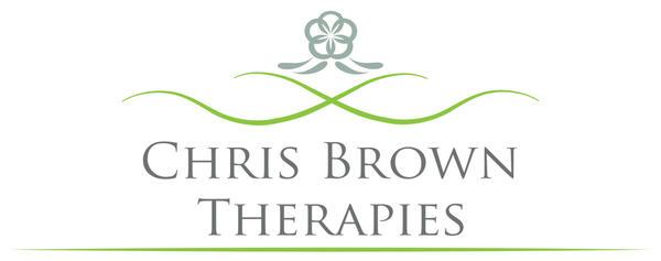 Chris Brown Therapies