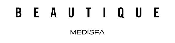 Beautique Medispa Ltd