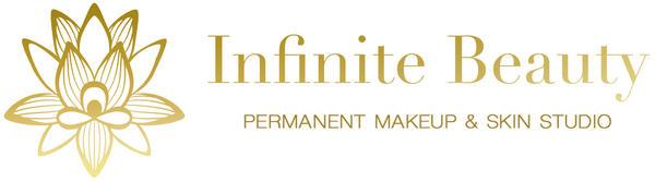 Infinite Beauty Studio