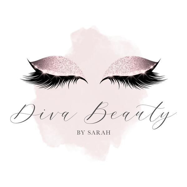 Diva Lash and Brow Bar
