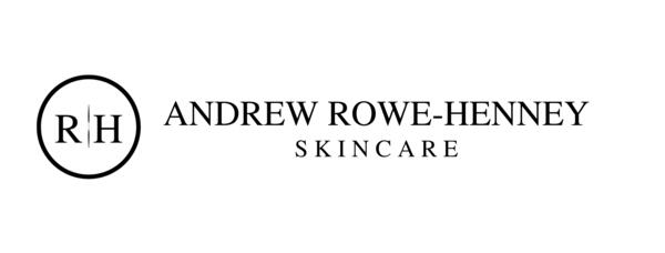 Andrew Rowe-Henney Skincare