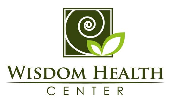 Wisdom Health Center