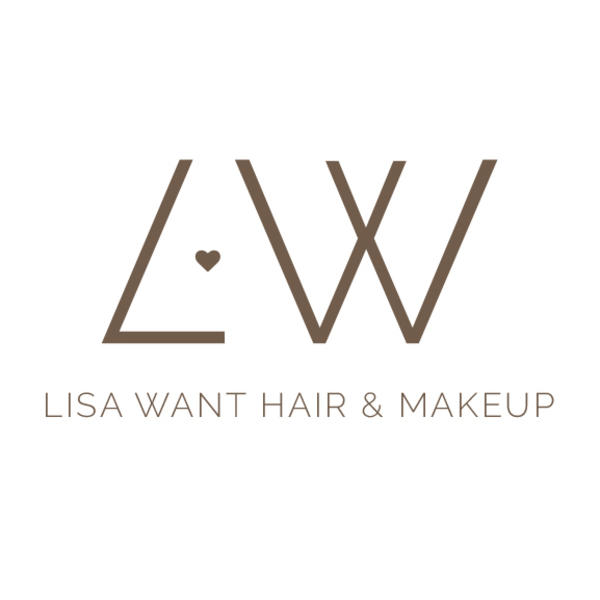 Lisa Want Makeup Artist