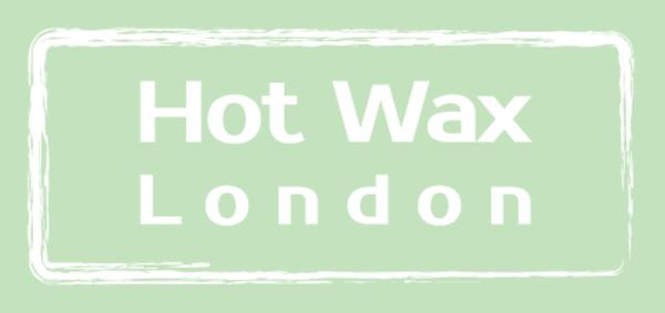 Hot Wax London