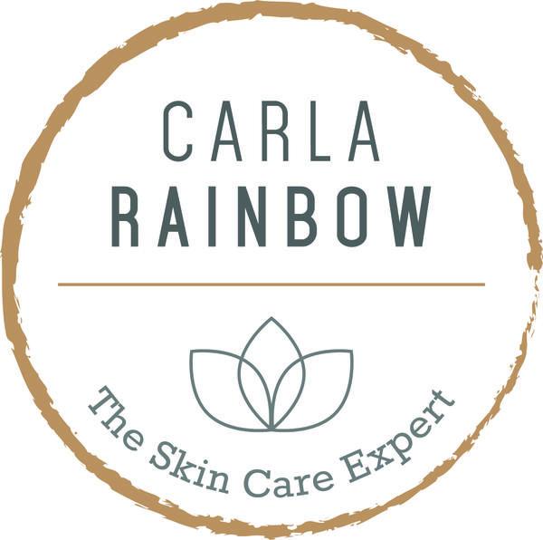 Carla Rainbow The Skin Care Expert