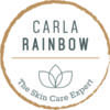 Carla Rainbow The Skin Care Expert