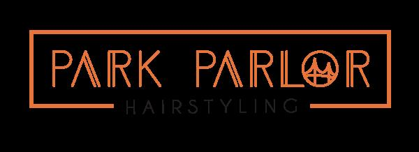 Park Parlor Hairstyling