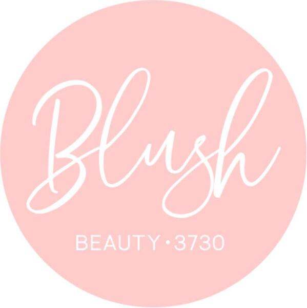 Blush Beauty 3730