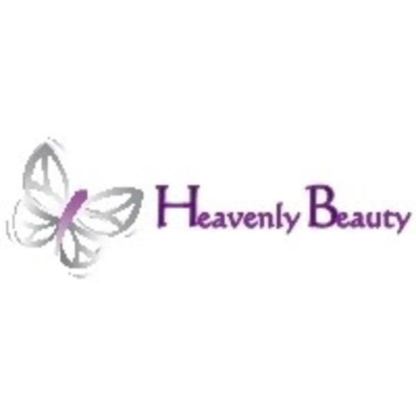 Heavenly Beauty