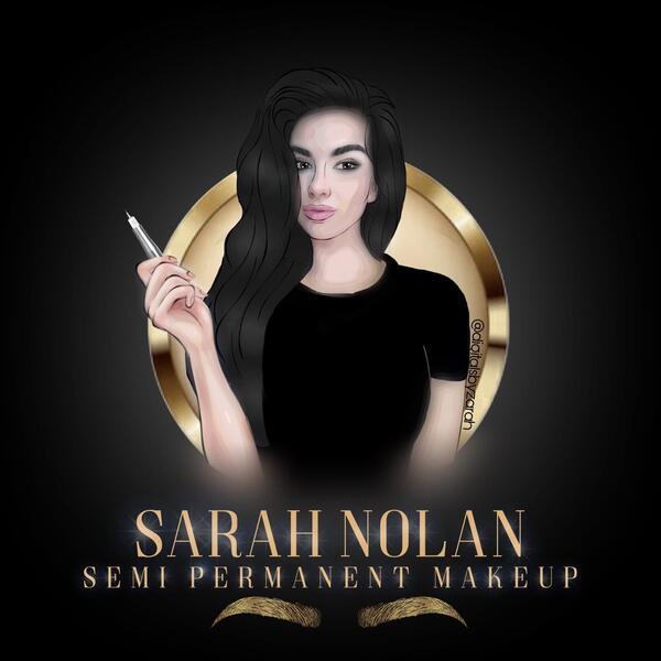 Sarah Nolan Semi Permanent Makeup